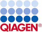 qiagen logo 1