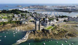 I3S 2018 – Saint-Malo France 24-25-26 September 2018