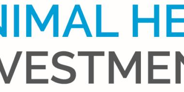 Animal Health Investment Europe 2019